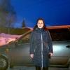 Наталья, 41, г.Новодвинск
