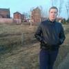 Роман Павловский, 28, г.Толочин