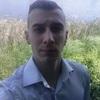 Ігор, 32, г.Костополь