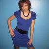 Ekaterina, 28, г.Верхнеуральск