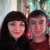 Дарья, 22, г.Луганск