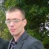 Олександр, 30, г.Иваничи