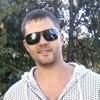 Андрей, 36, г.Днепропетровск