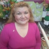 ШАРИПОВА, 54, г.Оренбург