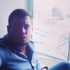 Adam, 25, г.Москва