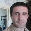 Кирилл, 28, г.Кострома