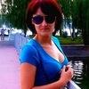 Оксана, 31, г.Гусятин
