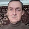 Виталий, 52, г.Михайловка