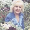 Лариса, 61, г.Санкт-Петербург