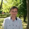 юрий, 50, г.Кропивницкий (Кировоград)