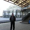 Дмитрий, 40, г.Барабинск
