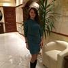 Kseniya, 40, г.Нью-Йорк