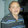 Салават, 55, г.Жанатас