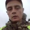 Сергей, 20, г.Яворов