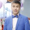 Женис, 19, г.Астана