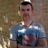 Валентин, 42, г.Знаменка-Вторая