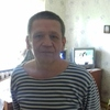 boris, 50, г.Силламяэ