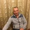 Сергей, 44, г.Колпино