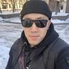 Серик, 29, г.Алматы́