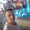 Александр, 24, г.Адлер