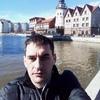 Саша, 31, г.Светлый (Калининградская обл.)