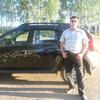 вильнюс, 51, г.Верхние Татышлы