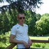 вячеслав, 31, г.Радомышль