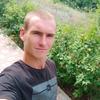 Николай, 28, г.Уральск