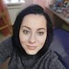 Жанна, 44, г.Обнинск