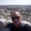 Андрій, 37, г.Трускавец