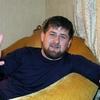 Муха, 28, г.Советское (Чечено-Ингушетия)