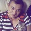 Костя, 32, г.Москва