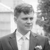 foxid, 31, г.Вильнюс