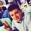 Эрик Гончаров, 27, г.Саранск