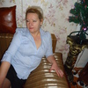 Ольга, 57, г.Макинск