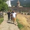 Grish, 32, г.Ереван