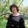 Марина Мартынова, 46, г.Вейделевка