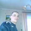 Александр, 26, г.Богодухов