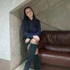 Оксана Пашкевич, 33, г.Слоним