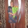 Алена, 54, г.Долгое