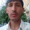 Ikram, 33, г.Туркменабад