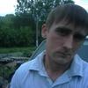 алексей, 30, г.Осинники
