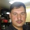 Алексей, 40, г.Харабали
