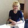 Лена, 44, г.Киев