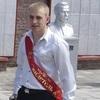 Алексей, 29, г.Витим