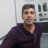 Ayar, 33, г.Франкфурт-на-Майне