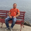 виталий, 39, г.Киев