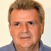 Игорь, 54, г.Бердск