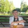 Антон, 26, г.Аша