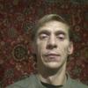 вова, 43, г.Константиновка